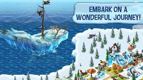 Ice Age Village Screenshot 35