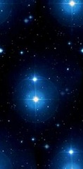 00-star-space-hubble-tile-pleiades2