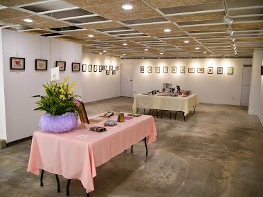 B1 exhibition 1.JPG