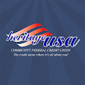 Heritage USA