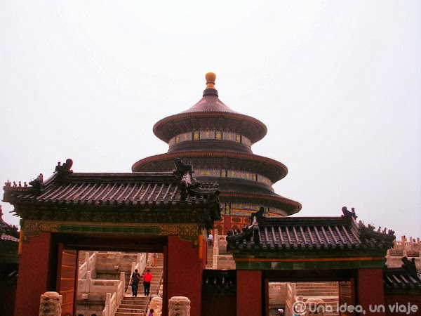 Templo-del-cielo-11.jpg
