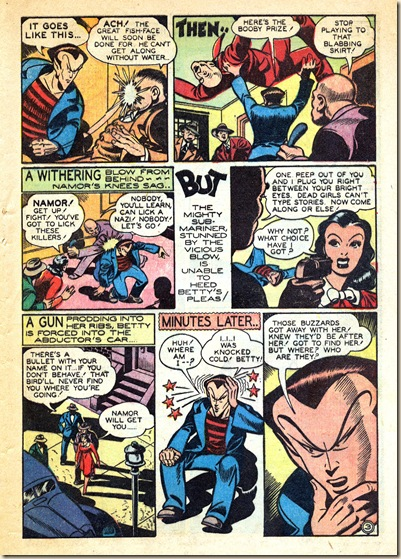 marvel_mystery_comics_054_17