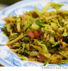 brussels_sprout_hash_with_caramelized_shallots