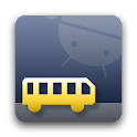 Magic Bus for Android logo