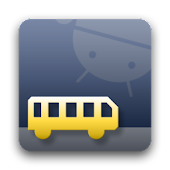 Magic Bus for Android