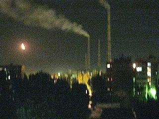 [chimney2.jpg]