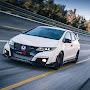 Yeni-Honda-Civic-Type-R-2016-32.jpg