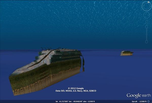 Titanic3DScreenshot