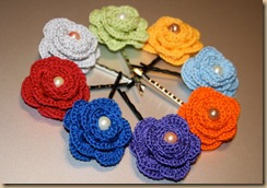 crochet ideas 14