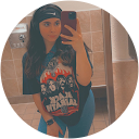 Maria • reviewed Fresh Rides Inc