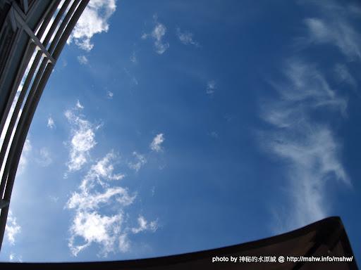 """【食記】路不好走! 餐點味道卻很不錯 ~ 新竹尖石""""數碼天空景觀餐廳"""" 嗜好 尖石鄉 排餐 攝影 新竹縣 旅行 景點 法式 西式 飲食/食記/吃吃喝喝"""