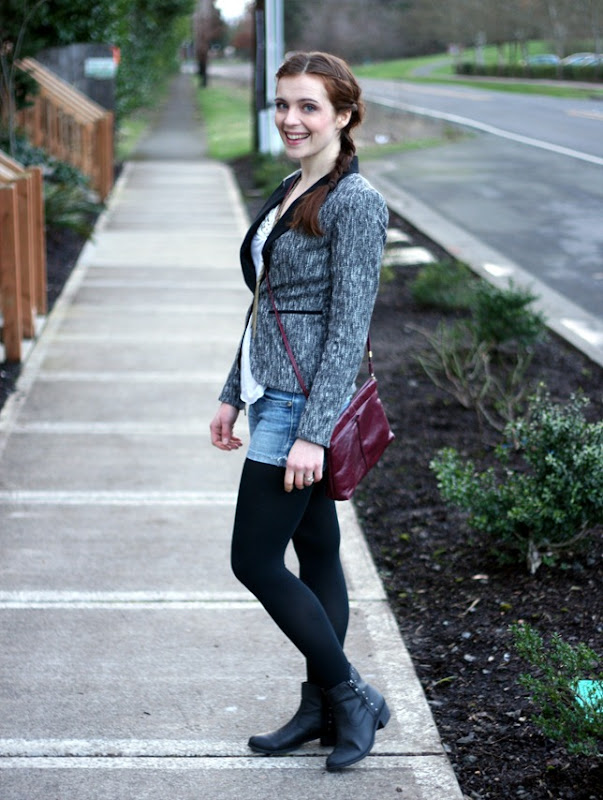 DIY cutoffs for winter-004