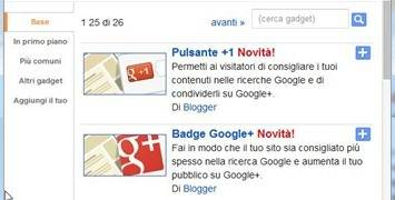 pulsante- 1-google-plus-badge
