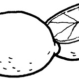 fruta-11.jpg