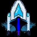 Gravity Miner logo