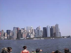 095 - NY desde el ferry.JPG