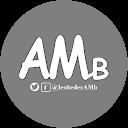 Nonolulu2 AMb