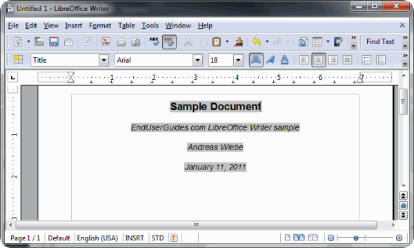 LibreOffice_330_Writer-10