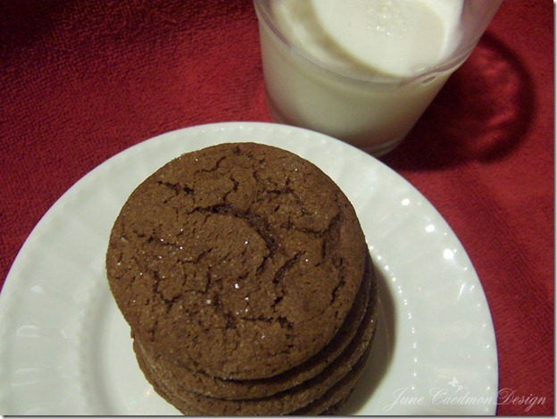 Ginger_Cookies_1