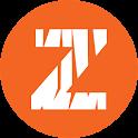 Zpointz icon