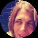 Immagine del profilo di Anna Maria Romanazzi