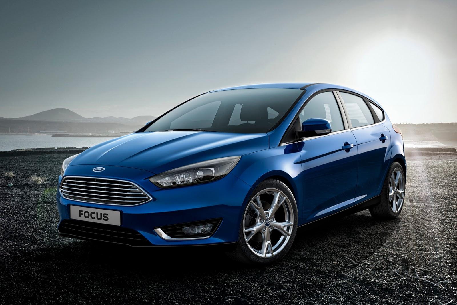 [Resim: Makyajli-Ford-Focus-2015-02.jpg]