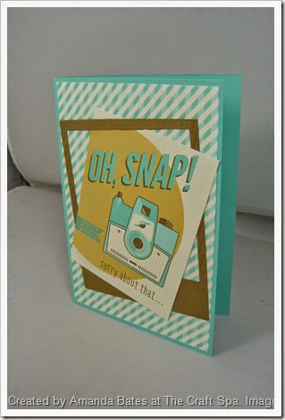 Retro Fresh Cards, Amanda Bates, The Craft Spa, 2014_04 022