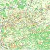 openfietsmap2.JPG