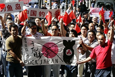 anti-japanese-protests