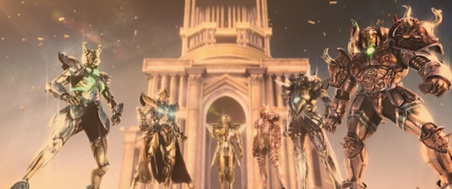 Saint-Seiya_Legend-of-Sanctuary_05