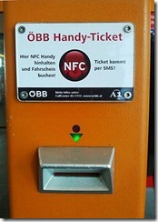 nfc-dispensador-tickets