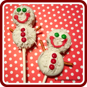 Snowman-Cookies-Pops-Recipe-at-B-InspiredMama