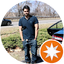 buy here pay here Stamford dealer review by Ziyad Tariq