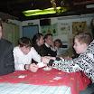 Explorers - Activiteiten - Foto - Kerstdiner 2007