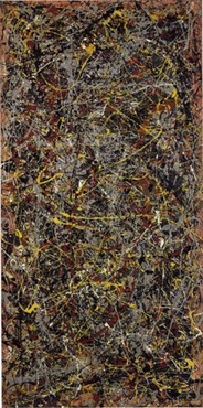 worlds_most_expensive_paintings_20