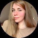 Immagine del profilo di Melissa Patania