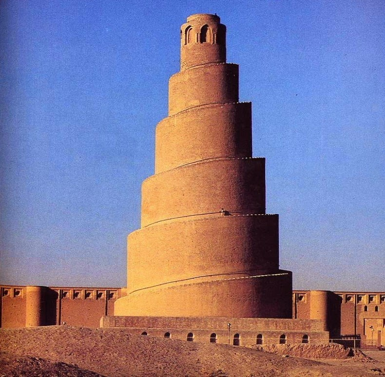 great-mosque-samarra-1