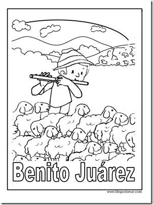 benito juarez tocando la flauta 2fdv 1 1 1