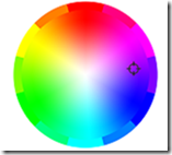 colorpicker19