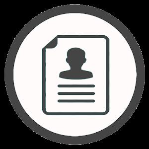 my resumecv builder - Resume Cv Builder