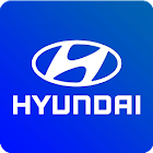 HYUNDAI БАЗИС АВТО Одесса icon