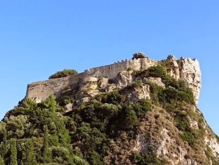 21. Angelokastro, Corfu.JPG