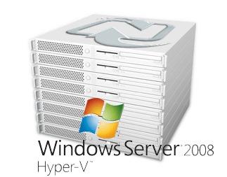 [sub_servers_hyper_v%255B3%255D.jpg]