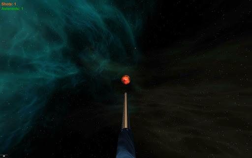 Astroblast 360