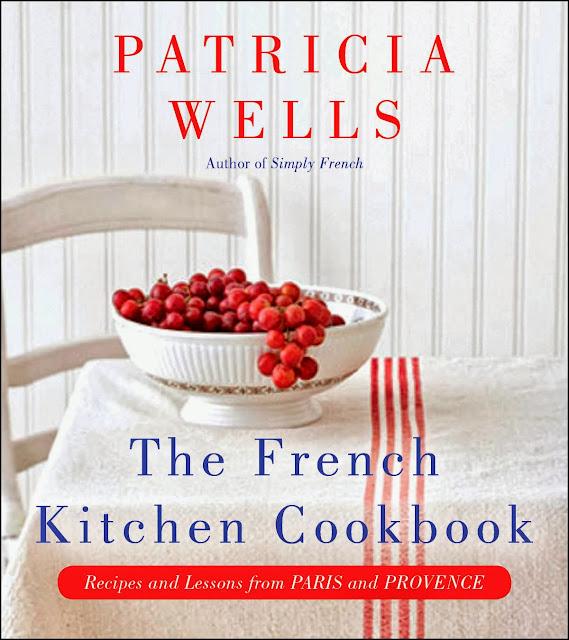 法国厨房Cookbook.jpg