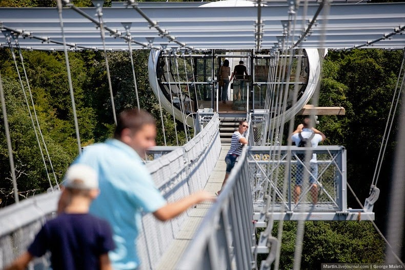 sochi-suspension-bridge-6