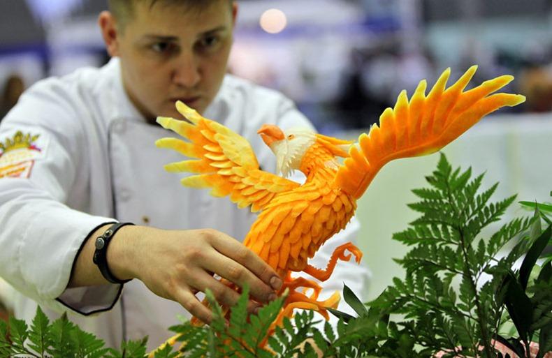 vegetable carving 17?imgmax800