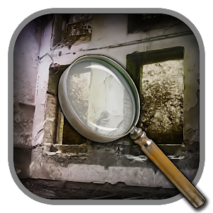 Apocalypse Hidden Objects for PC and MAC
