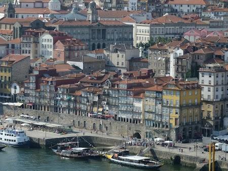 14. centru vechi - Porto.JPG