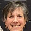 Marcia Hibberd